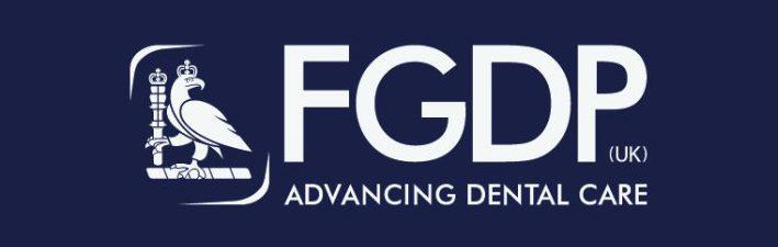 FGDP UK LOGO