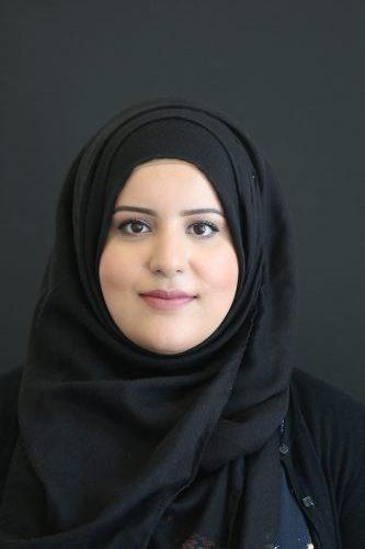 Sara Rauf