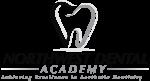 NWDA Logo png